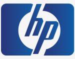382-3828501_pepsi-logo-brands-logos-of-computer-companies