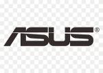 png-transparent-asus-logo-computer-brands-brand-logo-computer-accessories-thumbnail